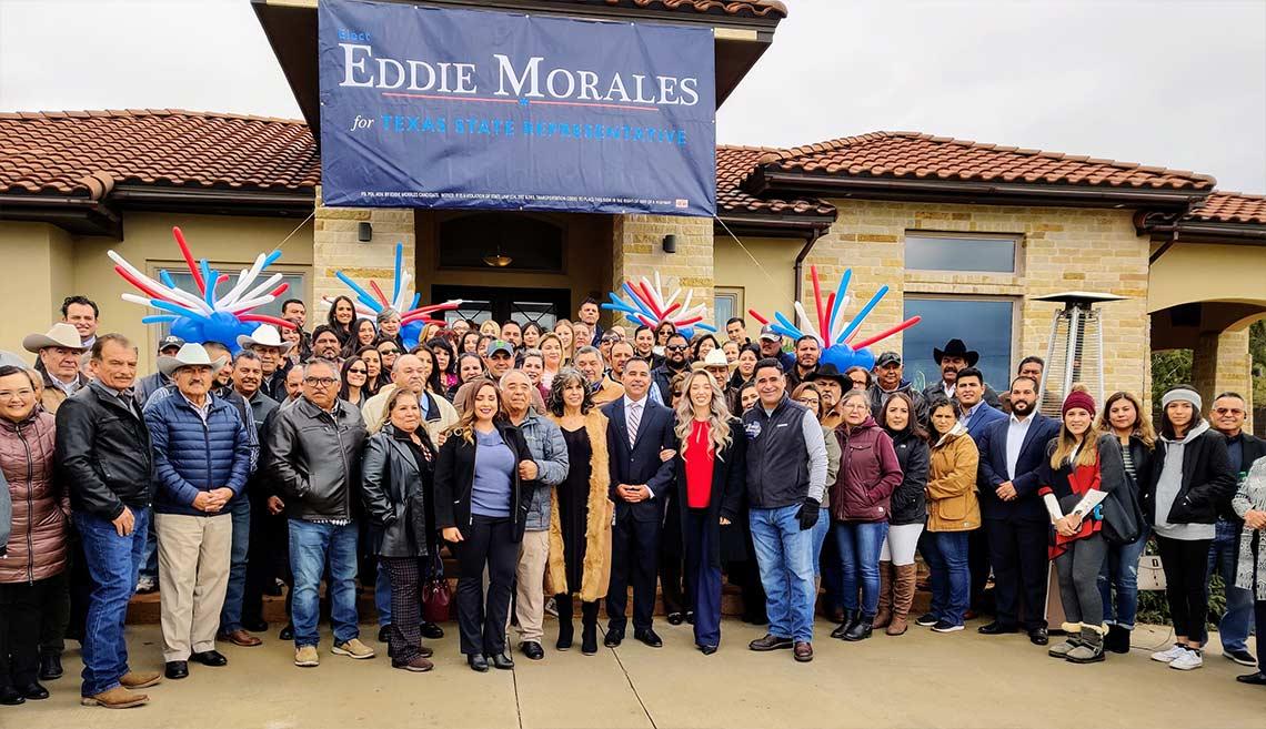 eddie-morales-announcement-group
