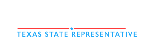 Morales For Texas