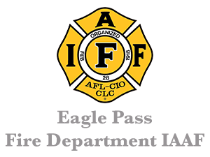 Eagle-Pass-Fire-Department-IAAF