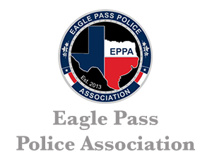 Eagle-Pass-Police-Association