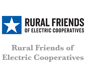 Rural-Friends