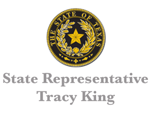 state-representative-tracy-king