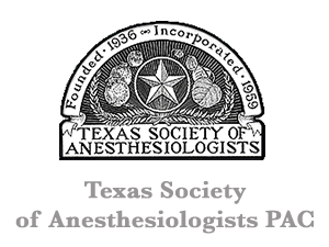 Texas-Society-of-Anesthisiologists-PAC