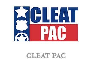 CLEAT PAC