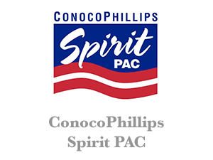 ConocoPhillips Spirit PAC