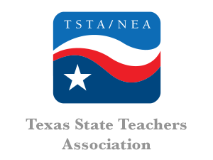 Texas State Teachers Association