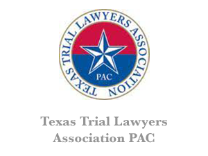 Texas Trial Lawyers Association PAC