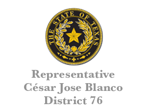 César Jose Blanco