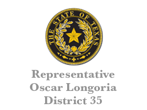 Oscar Longoria