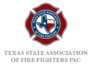 Texas State Association of Fire Fighters PAC