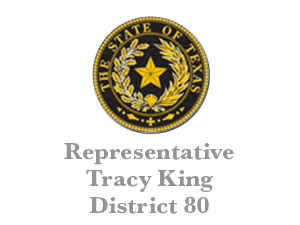 Tracy King